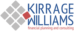 Kirrage Williams Limited